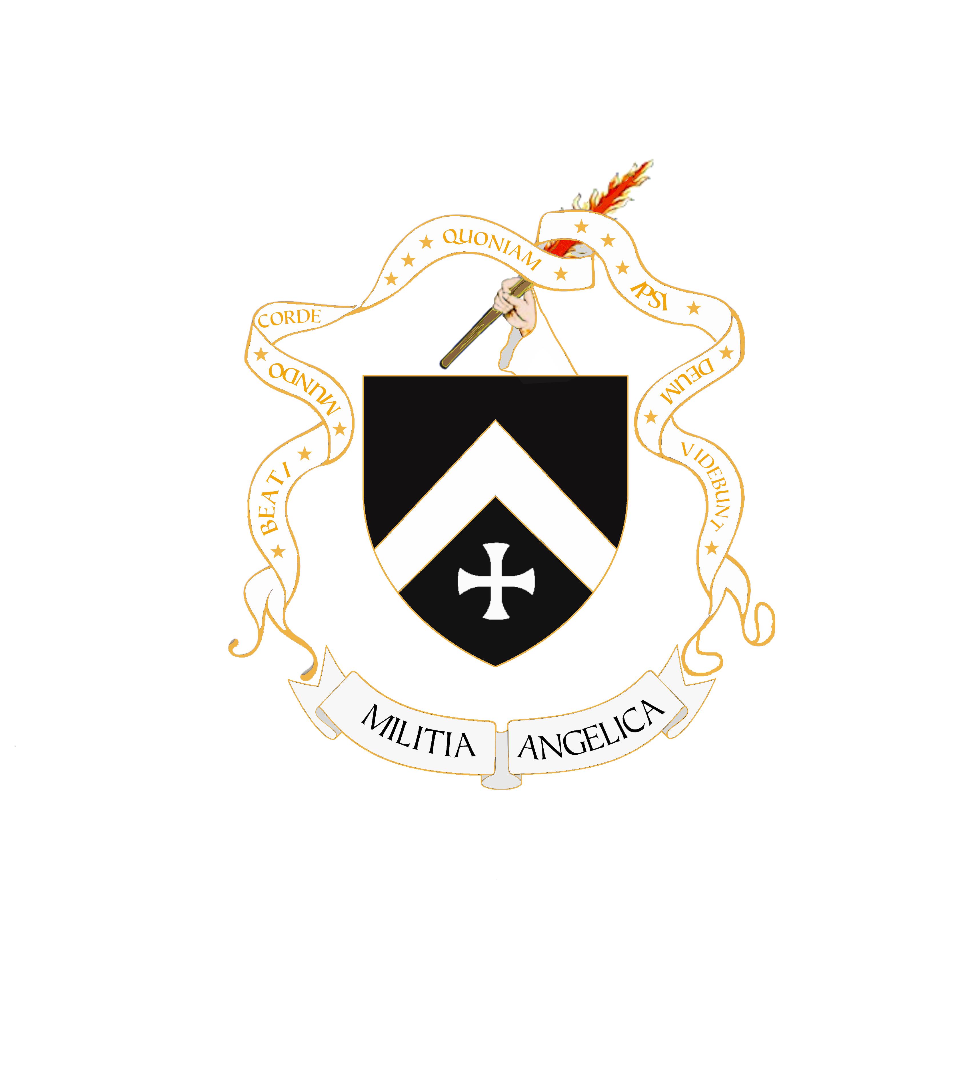 Milice Angélique